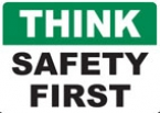 safety-think3